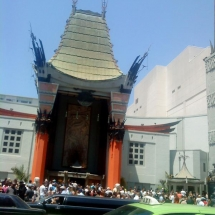 Chinese-Theatre-(8)