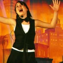 Ellen-Hollywood-2008