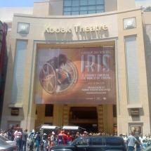 Kodak-Theatre-(7)
