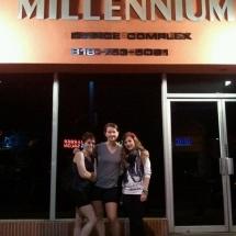 Millenium-Dance-complex-(15)