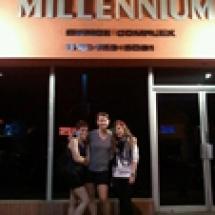 Millenium-Dance-complex-(15)-sml