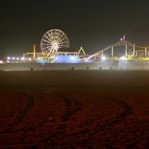 Santa-Monica-Beach-(18)