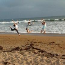 Seal-Beach-La