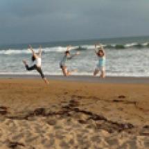 Seal-Beach-La-sml