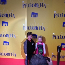 Tadhg-and-Saoirse-red-carpet