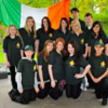 Talented-Kids-Ireland-1st-May-(14)-sml