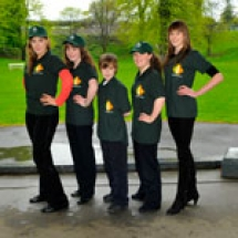 Talented-Kids-Ireland-1st-May-(16)-sml