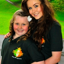 Talented-Kids-Ireland-1st-May-(17)