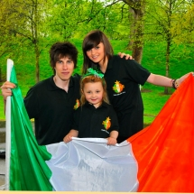 Talented-Kids-Ireland-1st-May-(3)