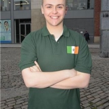 WCOPA-Shoot-Team-Ireland-2009-APRIL--in-Smithfield,-Dublin-FEATURING-THE-BALLYFERMOT-REPRESENTATIVE-Philip-Kennedy
