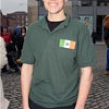 WCOPA-Shoot-Team-Ireland-2009-APRIL--in-Smithfield,-Dublin-FEATURING-THE-CARLOW-REPRESENTATIVE-Shane-Landers-sml