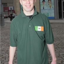 WCOPA-Shoot-Team-Ireland-2009-APRIL--in-Smithfield,-Dublin-FEATURING-THE-KERRY-REPRESENTATIVE-Darragh-Kelliher