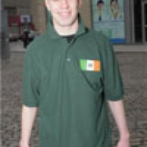 WCOPA-Shoot-Team-Ireland-2009-APRIL--in-Smithfield,-Dublin-FEATURING-THE-KERRY-REPRESENTATIVE-Darragh-Kelliher-sml