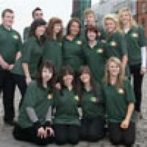 WCOPA-Shoot-Team-Ireland-2009-APRIL--in-Smithfield,-Dublin-FEATURING-THE-MAYO-REPRESENTATIVES-sml