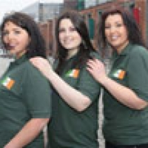 WCOPA-Shoot-Team-Ireland-2009-APRIL--in-Smithfield,-Dublin-FEATURING-THE-WEXFORD-REPRESENTATIVES-sml