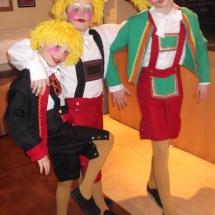 CH,-LH-&-RW-puppets