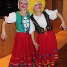 GabL-&-GwenL-puppets