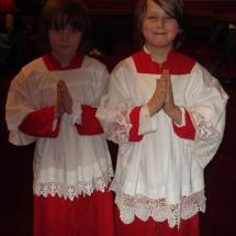 LAF-&-HB-altar-boys1