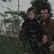 Stills-from-Film