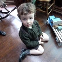 Anthony-nursery-(2)