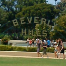 Beverly-Hills-sign-(13)