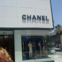 Chanel-Shop-in-Rodeo-Drive-(10)-sml