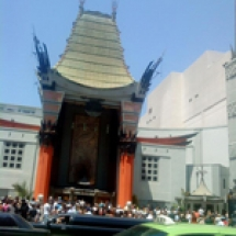 Chinese-Theatre-(8)-sml