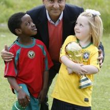 RTE-World-Cup-13