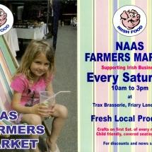 Rebecca---Naas-Market