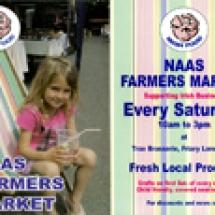 Rebecca---Naas-Market-sml