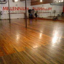 Studio-In-Millenium-(16)
