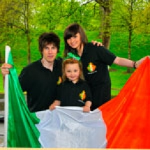 Talented-Kids-Ireland-1st-May-(3)-sml