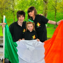 Talented-Kids-Ireland-1st-May-(4)