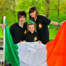 Talented-Kids-Ireland-1st-May-(4)-sml