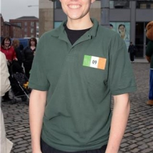 WCOPA-Shoot-Team-Ireland-2009-APRIL--in-Smithfield,-Dublin-FEATURING-THE-CARLOW-REPRESENTATIVE-Shane-Landers