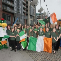 WCOPA-Shoot-Team-Ireland-2009-APRIL--in-Smithfield,-Dublin-FEATURING-THETALENTED-KIDS-CLONDALKIN-REPRESENTATIVES