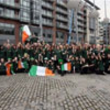 WCOPA-Shoot-Team-Ireland-2009-APRIL--in-Smithfield,-Dublin-sml