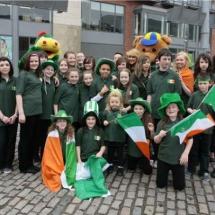 WCOPA-Shoot-Team-Ireland-JUNIORS-2009-APRIL--in-Smithfield,-Dublin