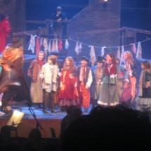 oliver-stage