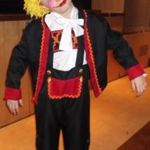 CH-puppet