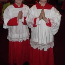 LAF-&-HB-altar-boys2