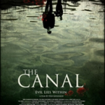The-Canal-poster-sml